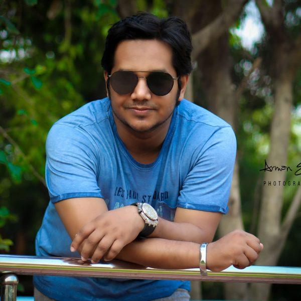 Adiat Hossain