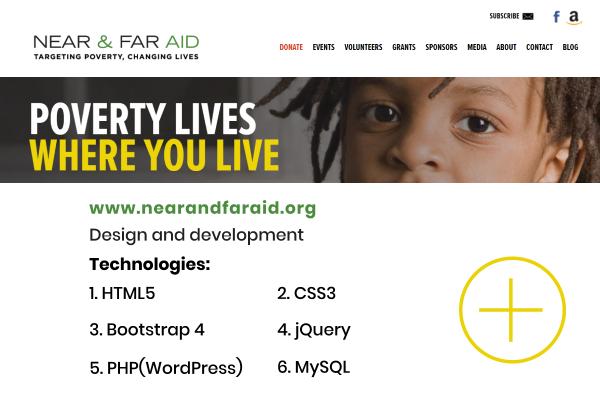 www.nearandfaraid.org