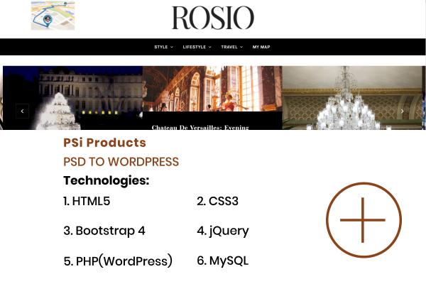 www.rosiovaldez.com