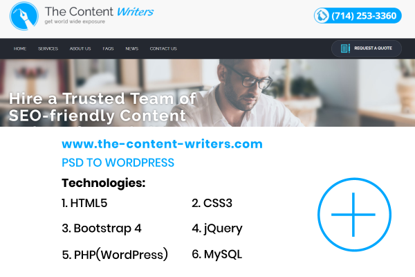 www.the-content-writers.com